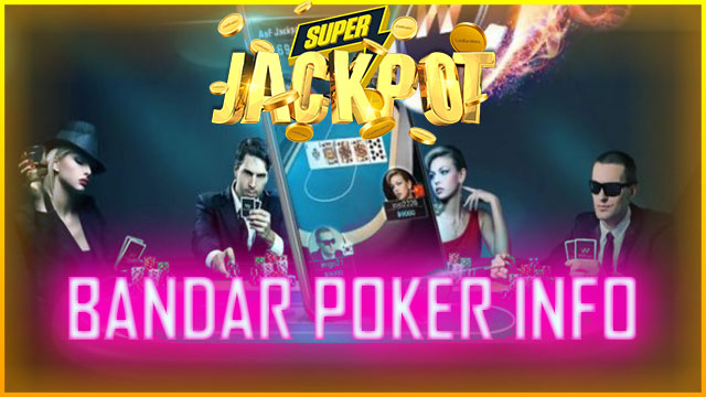 Tips Bermain Judi Poker Online Depo 10rb